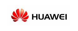 brands_0007_Huawei-logo-1